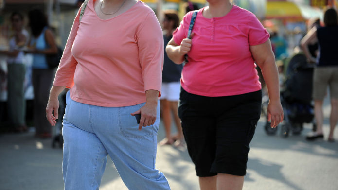 FILES-US-LIFESTYLE-HOLIDAY-OBESITY-HEALTH-TOBACC0