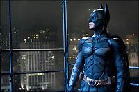 Over 80.000 har sett Batman-avslutning