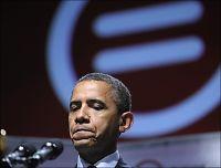 Obama tar opp våpenkontroll etter kino-massakre
