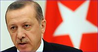 Tyrkia ønsker handling i Syria