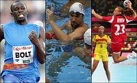 Slik følger du OL på VG Nett