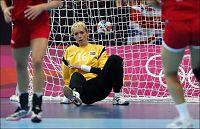 Marerittstart ga norsk tap i OL-åpningen