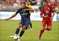 Zlatan etter drømmescoring: - PSG bedre enn Milan