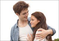 Skal fortsatt delta i Twilight-promoteringen