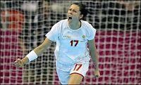 Norge møter Montenegro i OL-finalen