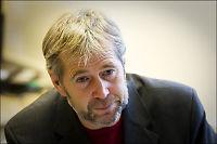 Politiforbundet om rapporten: - Vi var kritiske til Sønderland