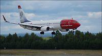 Flygere mener Norwegian nedprioriterer sikkerhet
