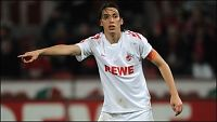 Solbakken går glipp av Köln-spiller