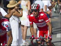 Sykkelekspert: - Nå er Rodriguez Vuelta-favoritt