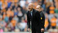 Solbakken og Wolves møter Chelsea i ligacupen