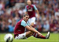 Carroll-skade verre enn først antatt