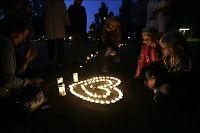 Tusenvis tente lys for Sigrid (16)