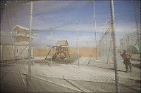 USA overlater 3000 fanger til afghanerne