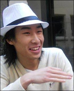DREPT: Thien Hoang (21) ble funnet drept i familiens bolig på Furuset i Oslo i fjor høst. Foto: Privat