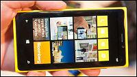 Nokias fremtidshåp har fantastisk skjerm
