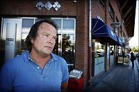 Kioskeiere misbrukte tippekort - avslørt av tippere
