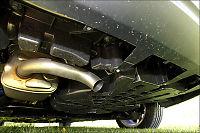 Fire av ti vil gi blaffen i dieselbilforbud