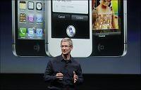 Mobilbrukere holder pusten før Apple-lansering