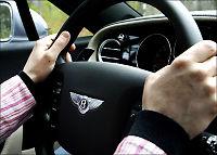 Fart og dårlige sjåfører koster flest liv