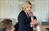 Ahus-skandalen: Venstre vil ha helseministeren på teppet