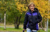 Halve livet med feilbehandling - får to millioner i erstatning