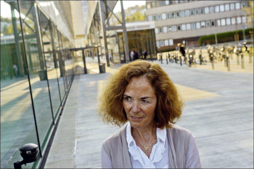Hatlen mener helseministeren visste om behov for utsettelse