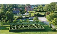 Her er Europas flotteste hage