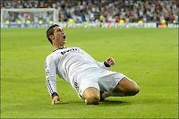 Ronaldo senket City: - Han var fantastisk