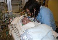 Sønnen døde på Ahus i februar 2011: Når får vi svar?