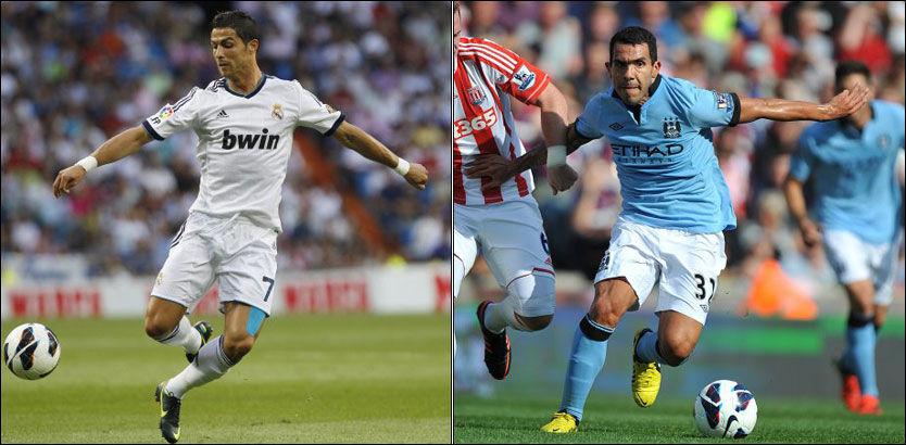 Viasat fotball direkte
