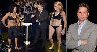 Frykter knockoutsmell og karrierestopp for Brækhus
