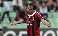 Milano-lagene på etterskudd