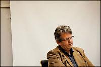 Vågå-ordføreren anker ikke beslutning om åpne dører