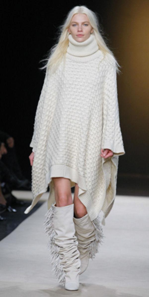 Isabel Marant har laget høstens hotteste sneakers MinMote
