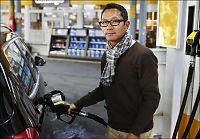 Ønsker diesel-gebyr på flere tusen kroner