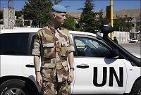Robert Mood i tvil om den norske Afghanistan-innsatsen var verd det
