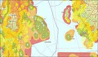 Kommunene pålagt å tillate vannscooter