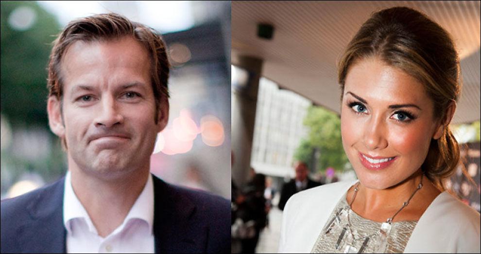 beste datingsider deilige norske jenter