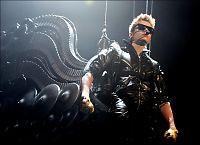 Ekstrakonsert med Bieber bekreftet