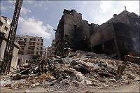 Siste meldingen fra nordmann i Syria: Jeg kjemper en rettferdig kamp