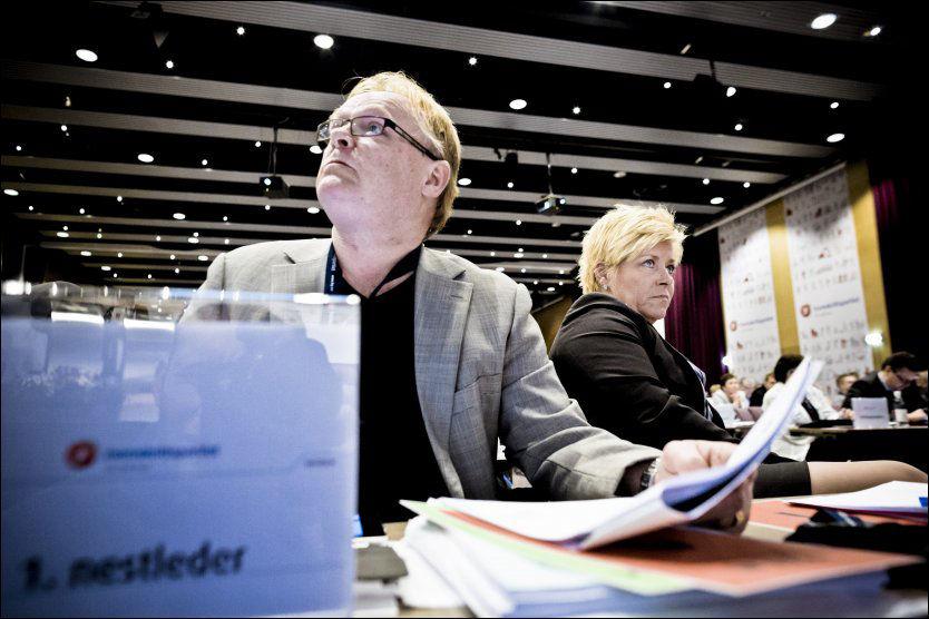 norske eskorte jenter pornstar tube