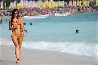 Lonely Planet: Hit bør du reise neste år
