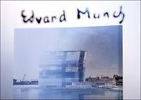 Arkitekter lanserer nytt Munch-forslag