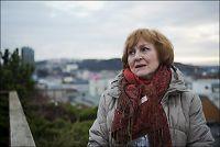 NPE: Kari fikk kreftdiagnosen ett år forsinket