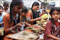 Nå kan barnearbeid bli forbudt i India