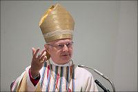 Biskop: - Jesus ville vært venn med alle på Facebook