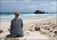 Reis med charter til uberørt paradis