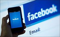 Facebook vil la deg ringe gratis