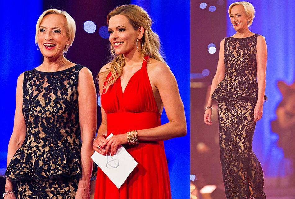 bbfa6b2e minMote-Sonia hyller Karen-Marie Ellefsen: - Aldri vært så sexy ...