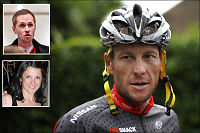 Eksperter krever: Dette må Armstrong svare på
